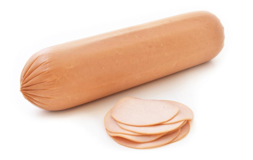 Chicken Ham Premium
