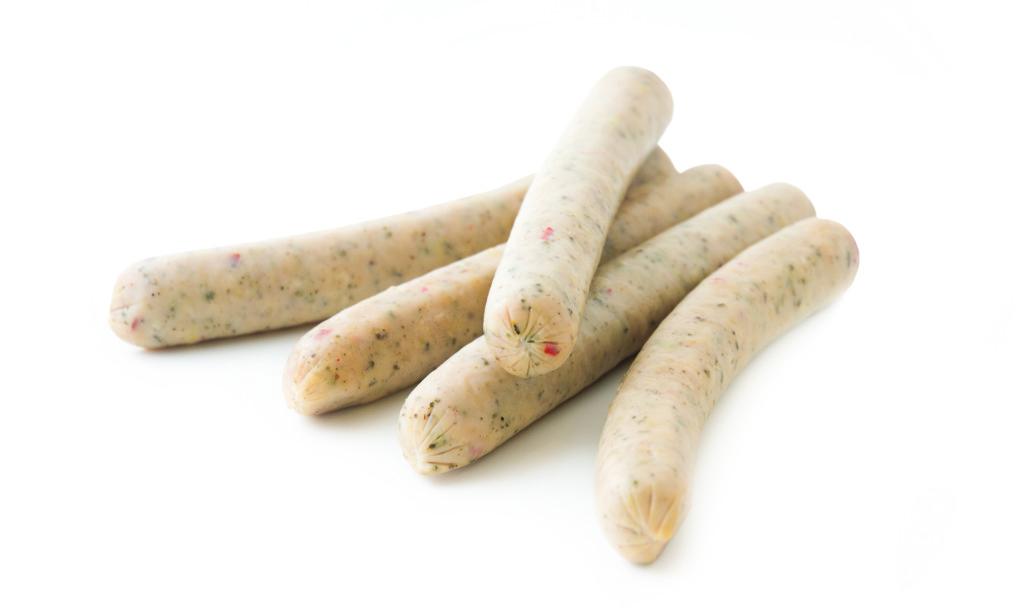 Chicken Herbs Sausage(DSC_0320) White copy