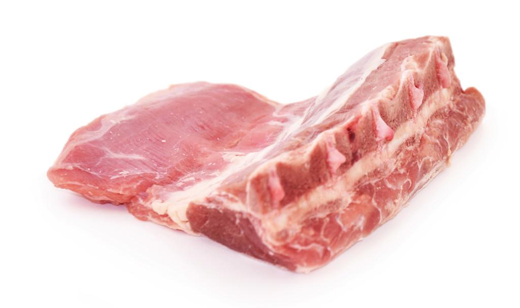 Lamb Flap (AUSNZ)