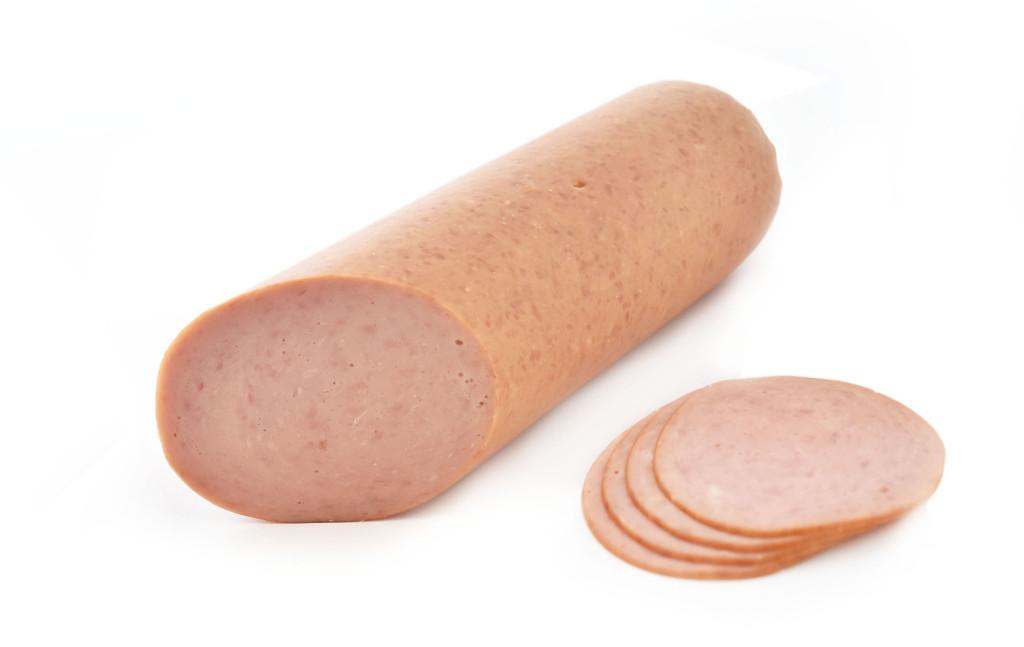Turkey Breakfast Ham