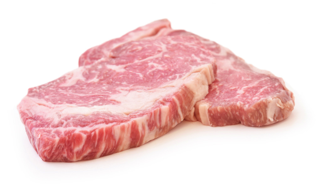 how to make wagyu beef